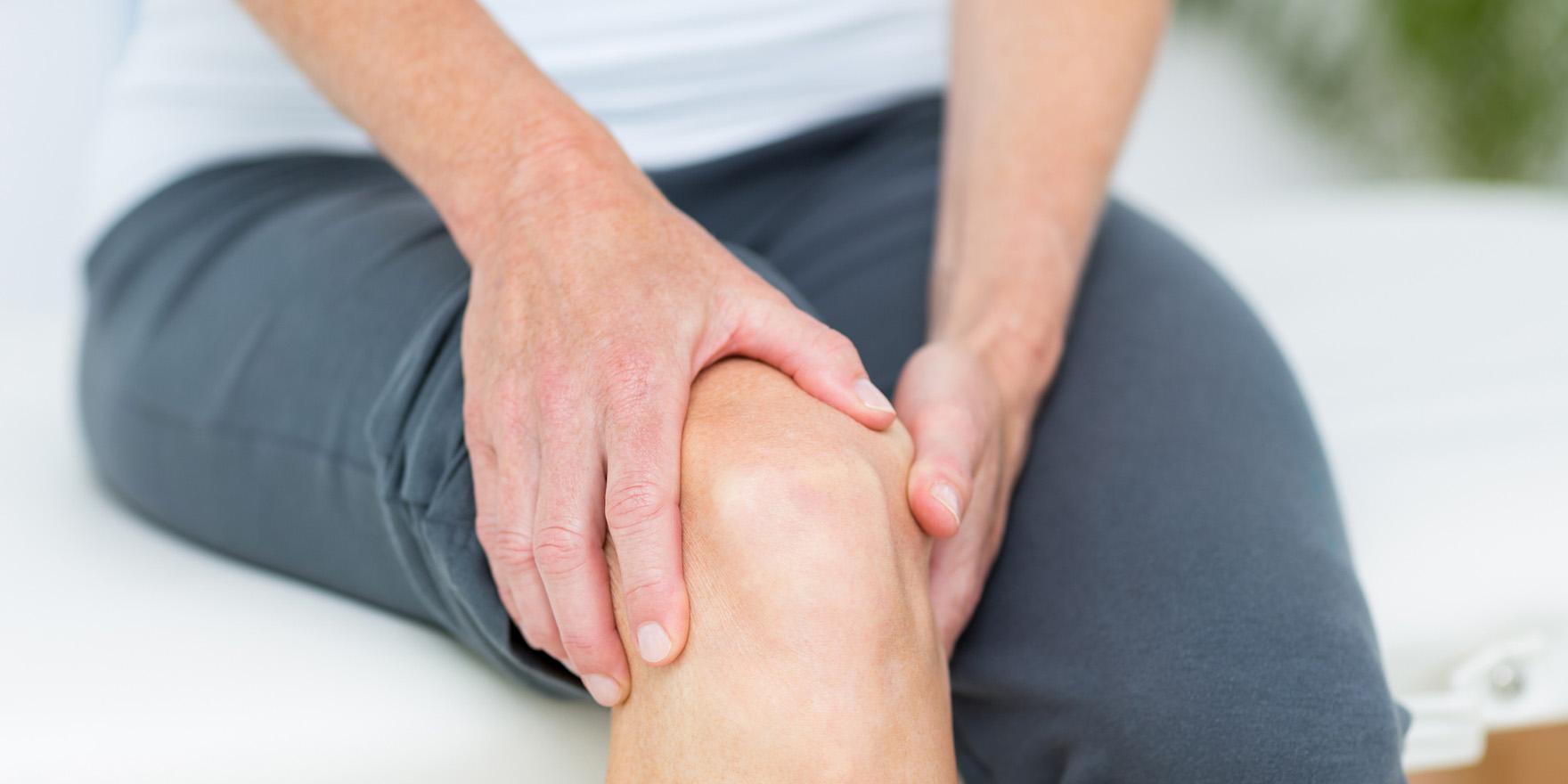 lesion-rodilla