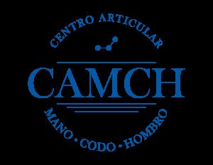 Centro Articular Mano Codo Hombro CAMCH