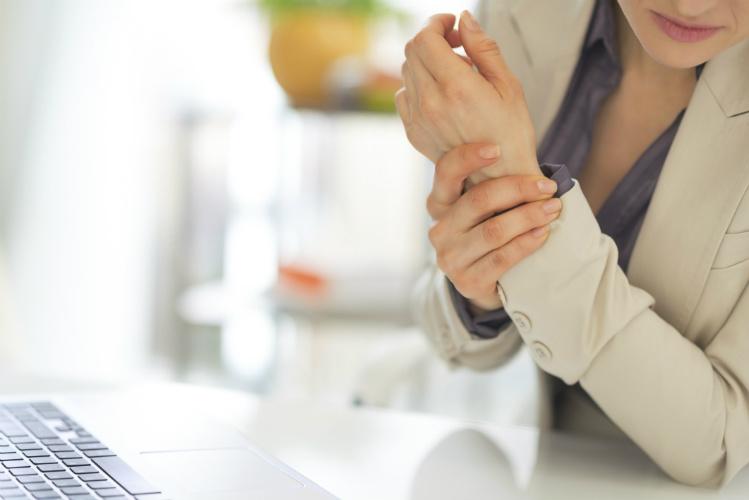 Traumatologo en Monterrey especialistas en mano codo y hombro